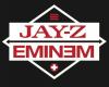 Jay-Z.com: The Official Jay-Z Website
