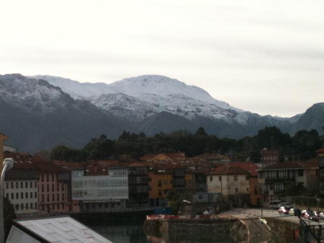 llanes-monte Parece que hay nieve