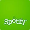 Spain - Spotify