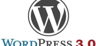 wordpress-3-310x150