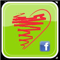 ilovefacebook Facebook pages vs perfil