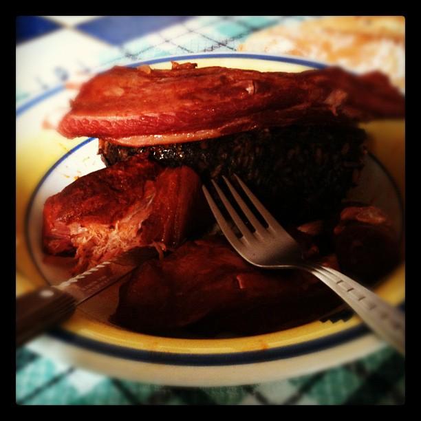colesterol Colesterol #59