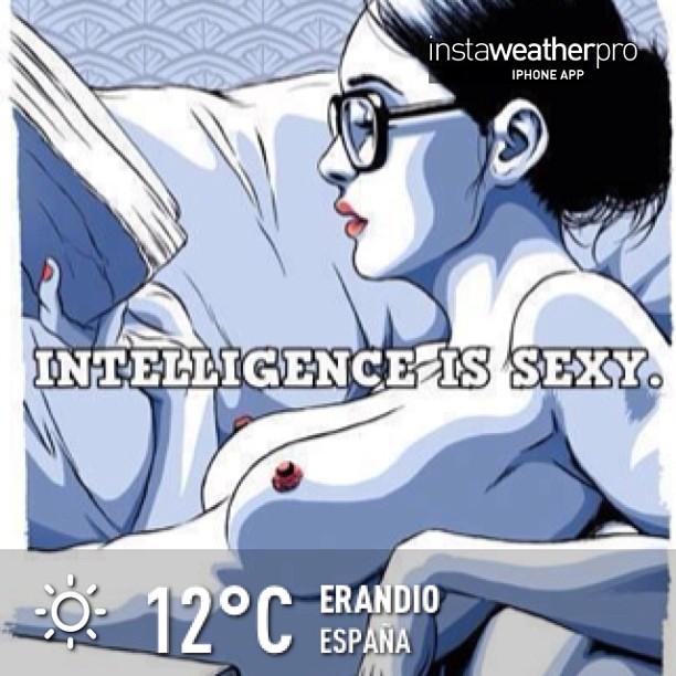 0d61e80c50d111e2976e22000a1fbc8d_7 Probando app, vista a @luiszarco #erandio