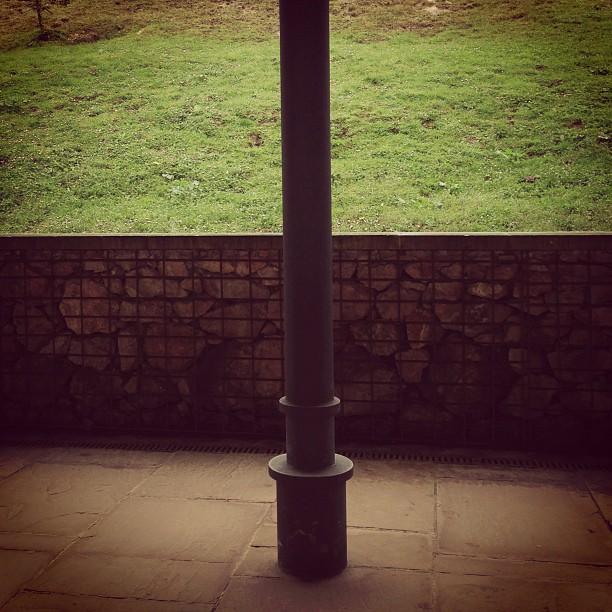 Columna #instagram -