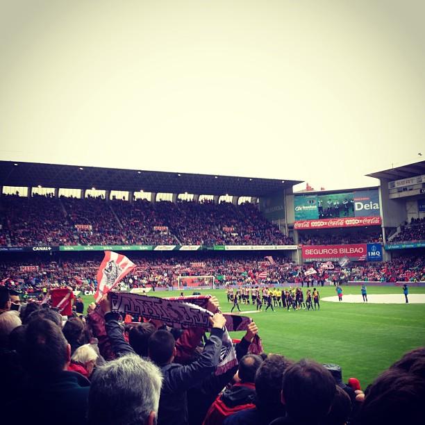 Athletic #instagram