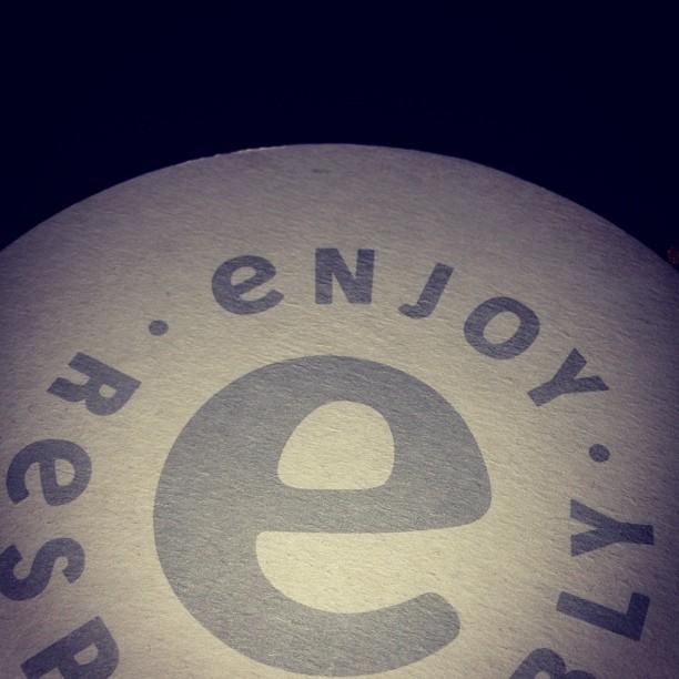 5299d940c4c411e2879322000a9f1376 7 - Enjoy #instagram -