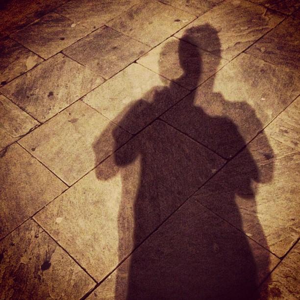 108531a0ef2411e2939b22000a1f9251 7 - Sombras #instagram -