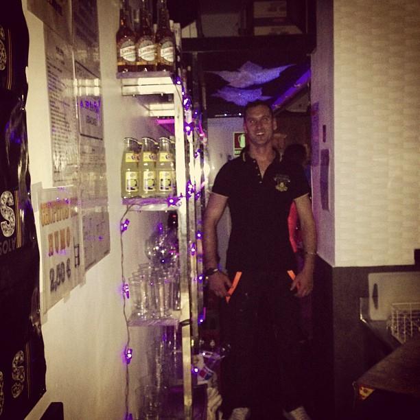 8bff826ae5e511e2b1f822000a1f9751 7 - El chef #instagram -