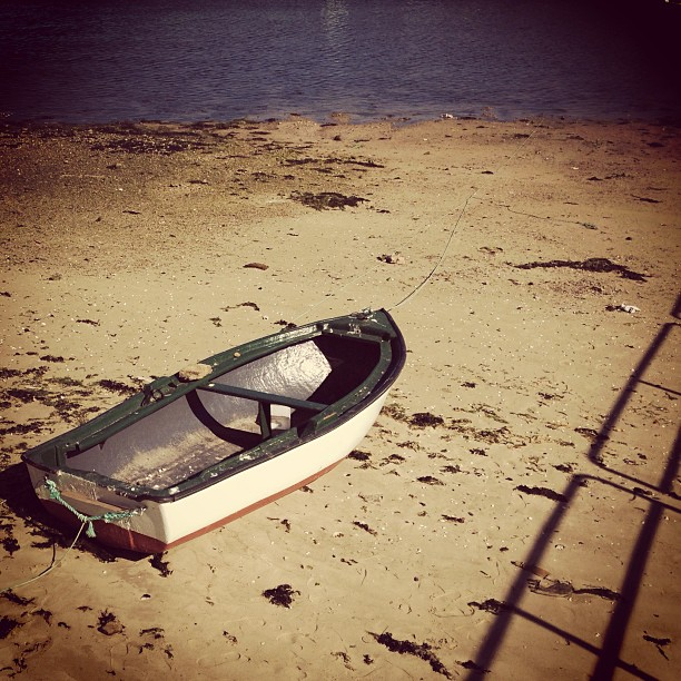 Te veo venir soledad #instagram -