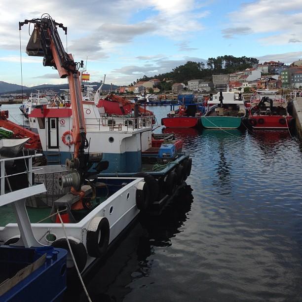 Cabo da Cruz #instagram -