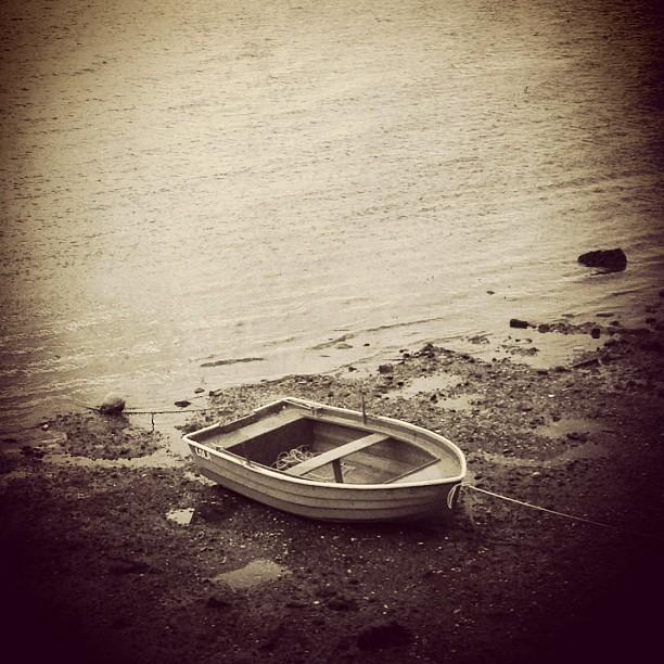 Maldita soledad #instagram -