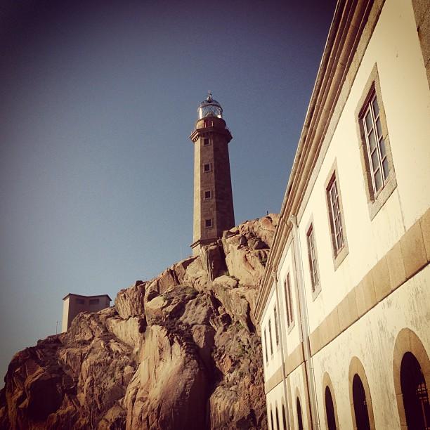 Cabo Villán #instagram