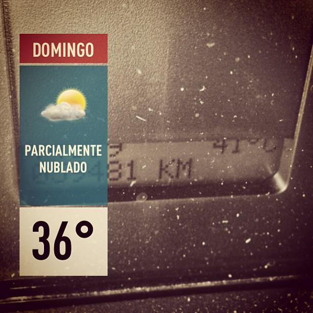 857006da029c11e3bdde22000a9e299a_7 Galicia Tropikal 41 grados #instagram