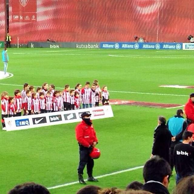 Vamos Athletic, #futuro #instagram -