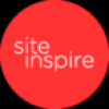 logo_orange_bigger Themes de WordPress tipo revista