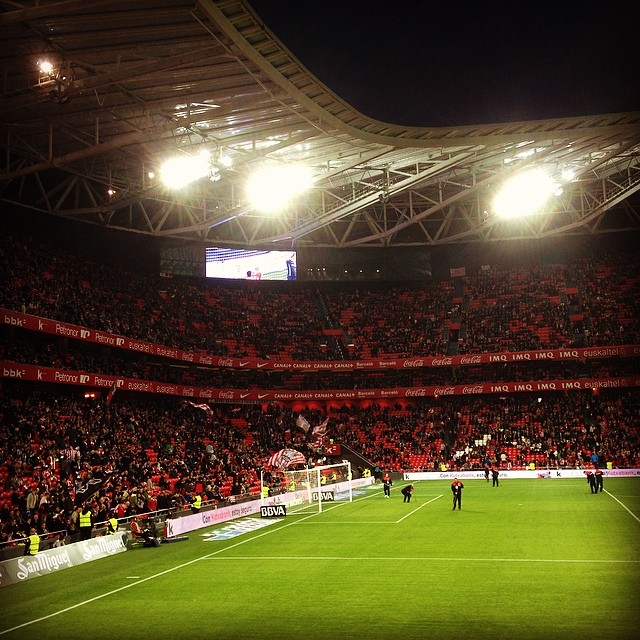 7bc869feb78911e3ae8a0e1c1cd6dc95 8 - Athletic, Beti Zurekin #instagram -