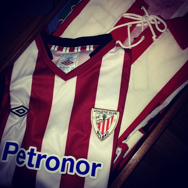 Vamos Athletic #zuzaranagusia #instagram