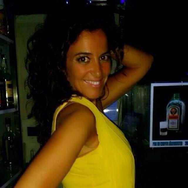 10523265 320031324822846 1089608140 n - Selfie de la jefa, mira que es guapa, por no decir otras cosas #llanes #ebsllanes #instagram -