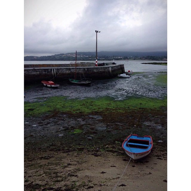 Quien maneja mi barca #instagram -