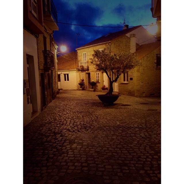 10598720 1375604212467434 1411596181 n - Anochece, buenas noches #sermalos #instagram -