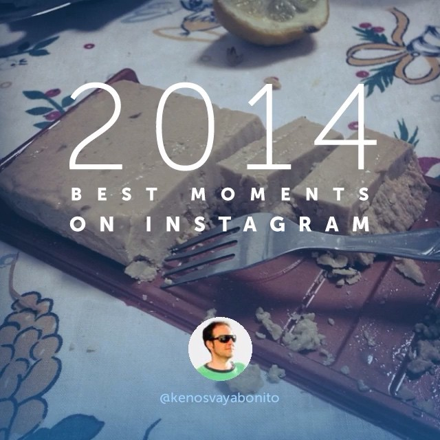 Ese 2014 #instagram