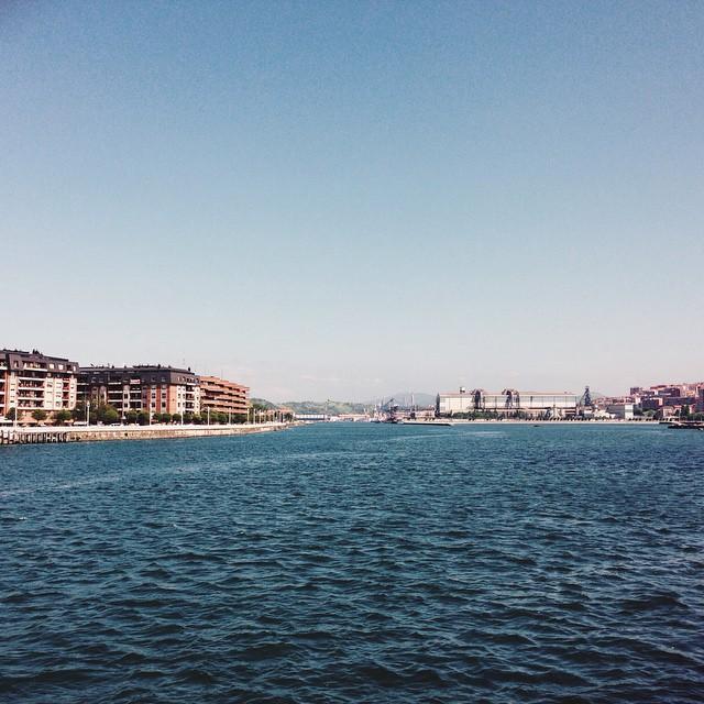 Desde Portu #instagram -