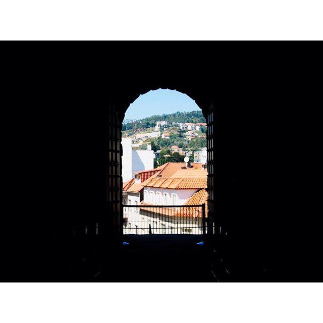 11325645_382481585288855_267865874_n Por la ventana #instagram