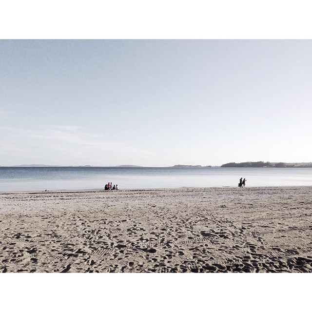 Las fotos son para el verano #instagram