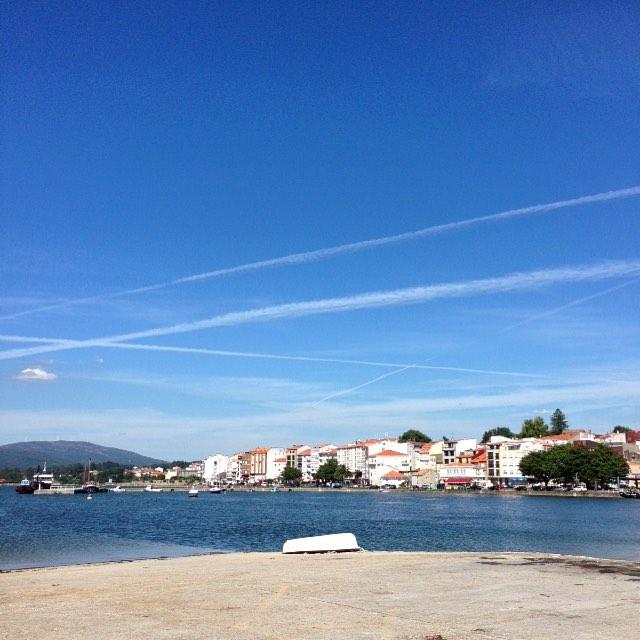 Galicia Tropikal #instagram -