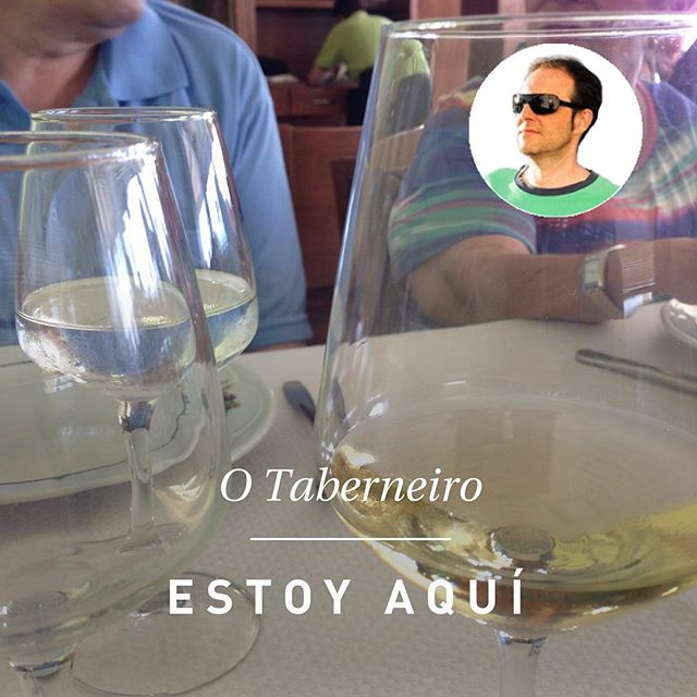 Despidiendo Galicia, Aste Nagisia nos espera #instagram -