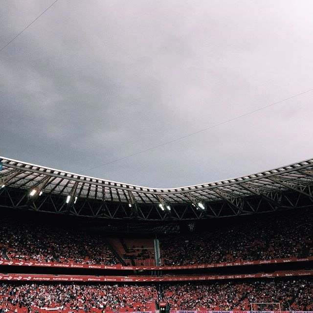 Athletic #instagram -