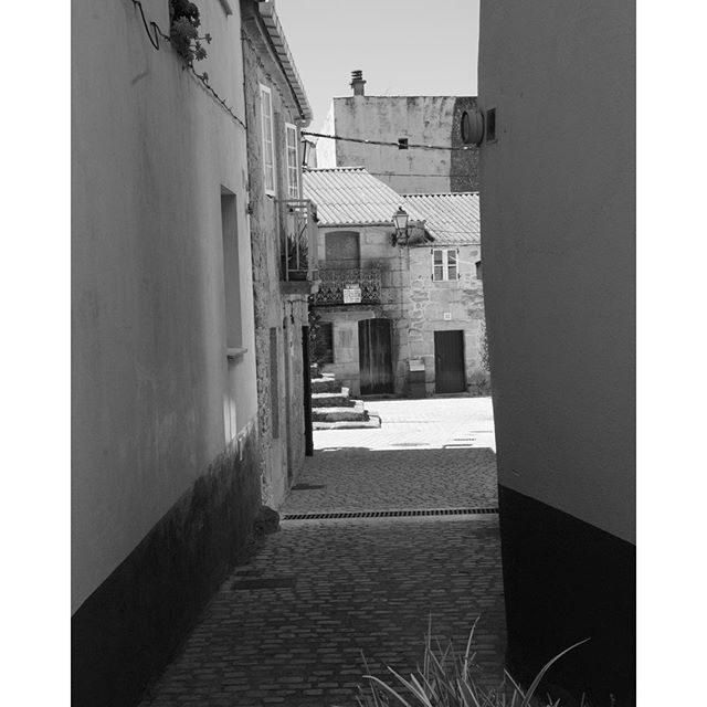 Sol y sombra #instagram -