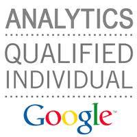 certificación Analytics