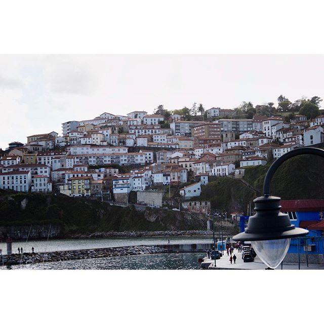 11848880 1521905511461357 938422595 n - Pueblos del norte con encanto #Lastres #instagram -