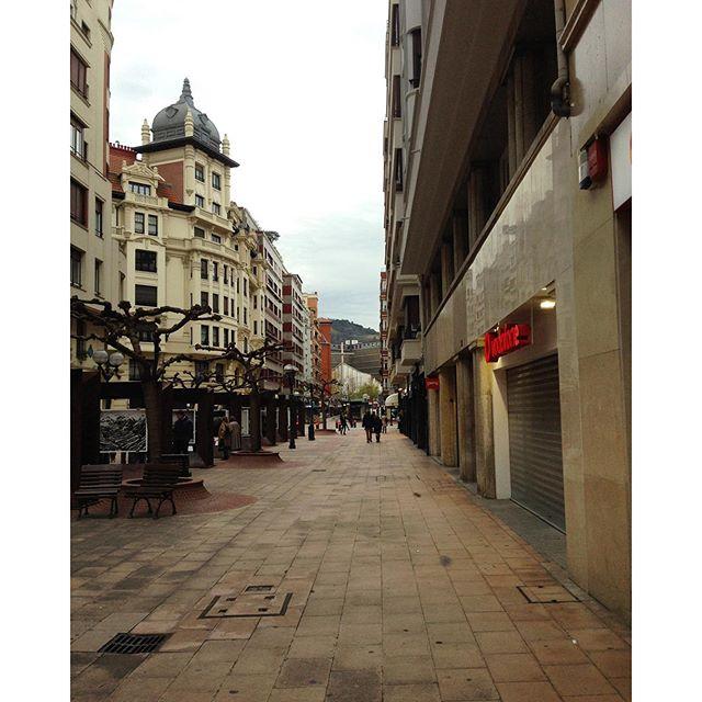 Más Bilbao #igersbilbao #instagram