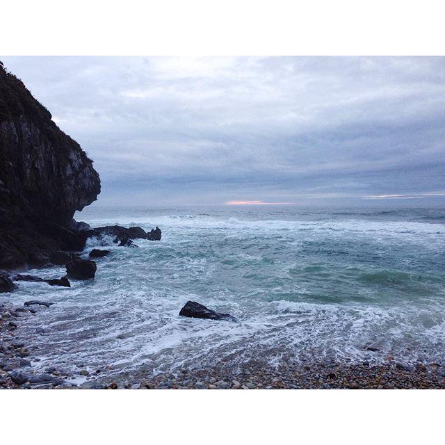 El mar idiota el mar #instagram -