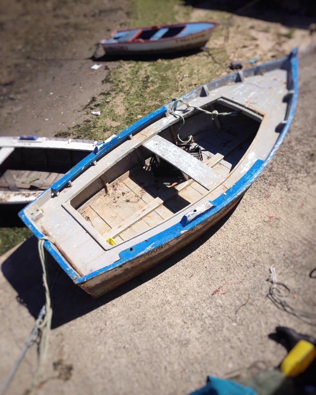 1471007504 Entre barcas y puertos