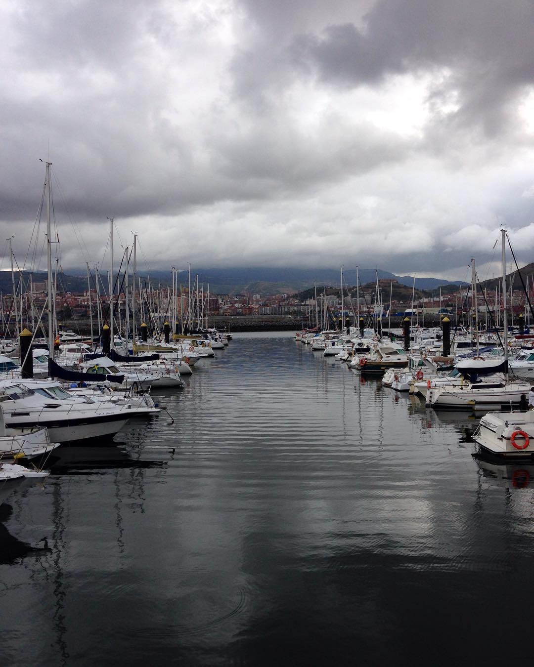 De puerto en puerto - De Puerto En Puerto