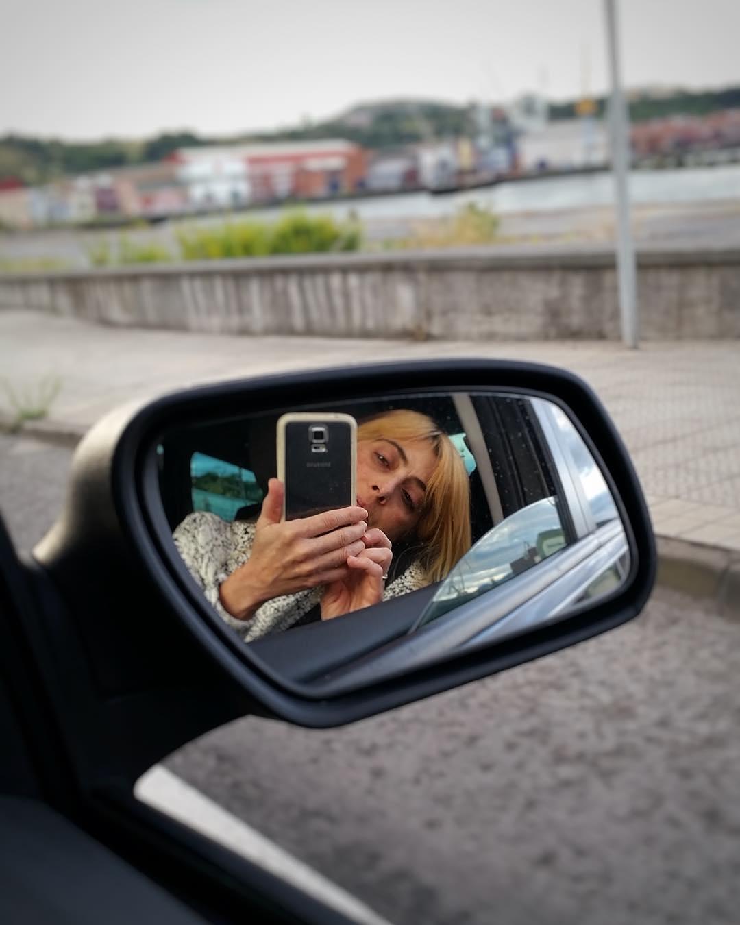 1473924615 - Cuando te aburres en la caravana - Cuando Te Aburres En La Caravana