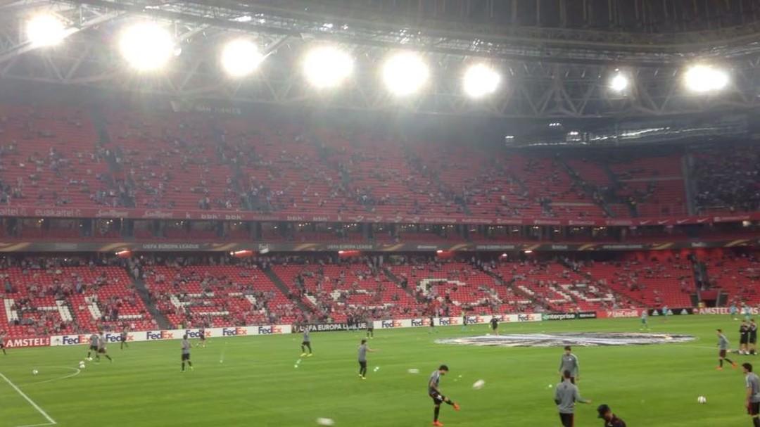 1475175351-1 Athletic!!!!!