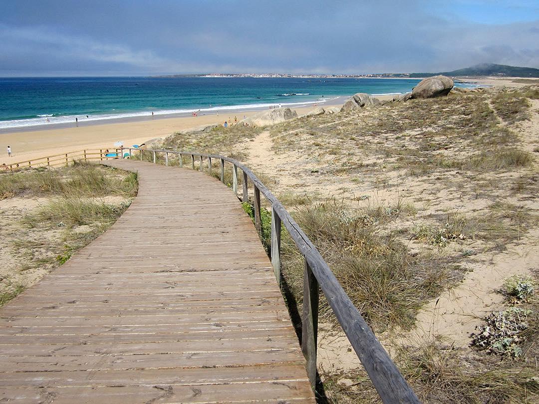 Vistas y playas que enamoran - Vistas Y Playas Que Enamoran