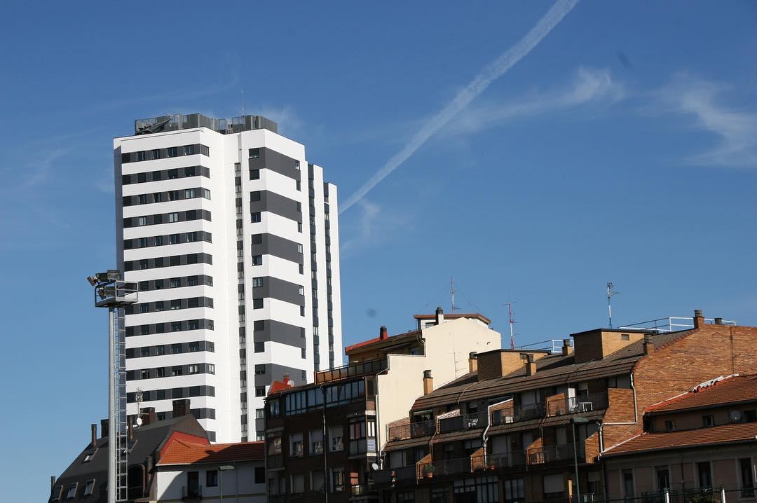 Esas nuevas amigas de Bilbao - Esas Nuevas Amigas De Bilbao
