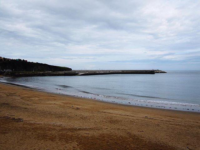 Playas con encanto, Luanco - Playas Con Encanto, Luanco