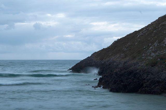 El mar idiota, el mar... - El Mar Idiota, El Mar...