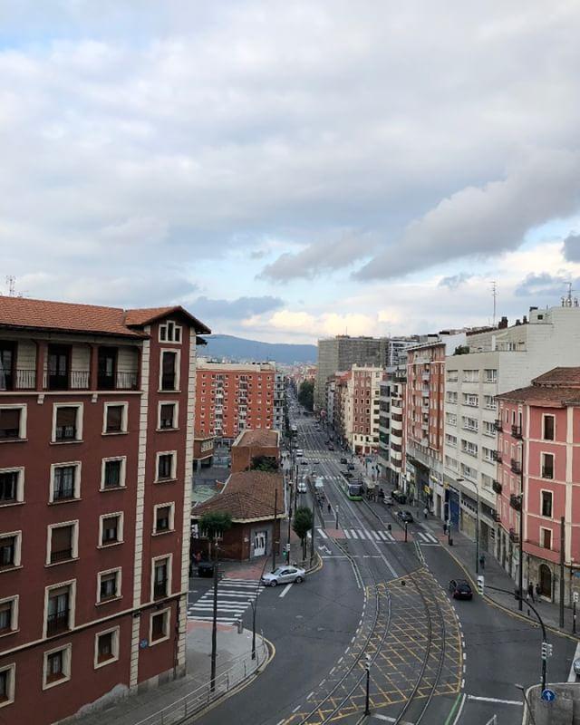 Verano en Bilbao¡¡¡ - Verano En Bilbao¡¡¡