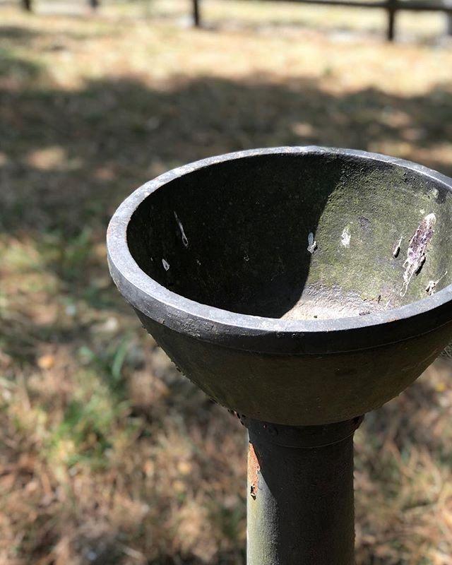 Agua de la fuente ⛲️ que no llega - Agua De La Fuente ⛲️ Que No Llega