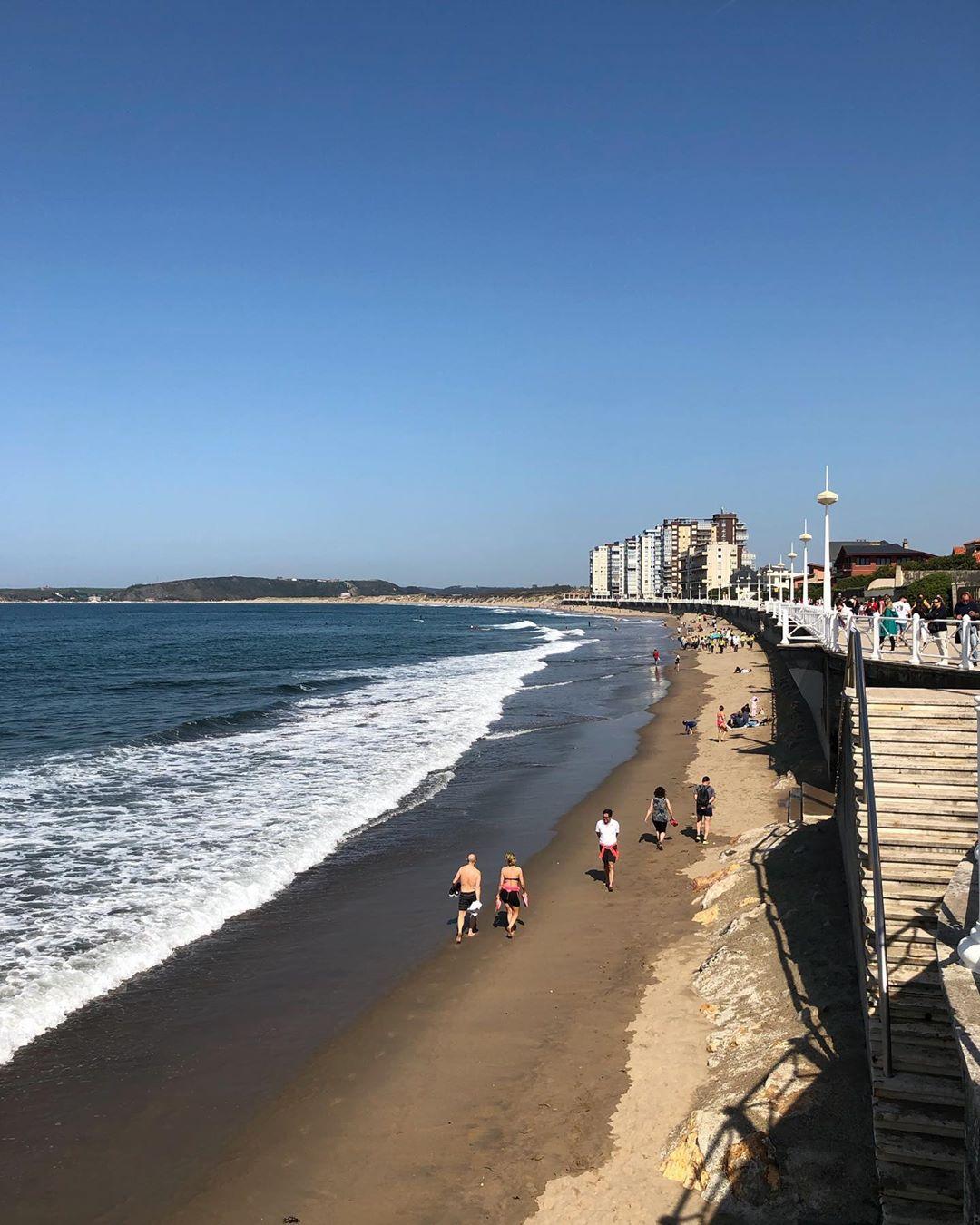 Playas por el mundo - Playas Por El Mundo