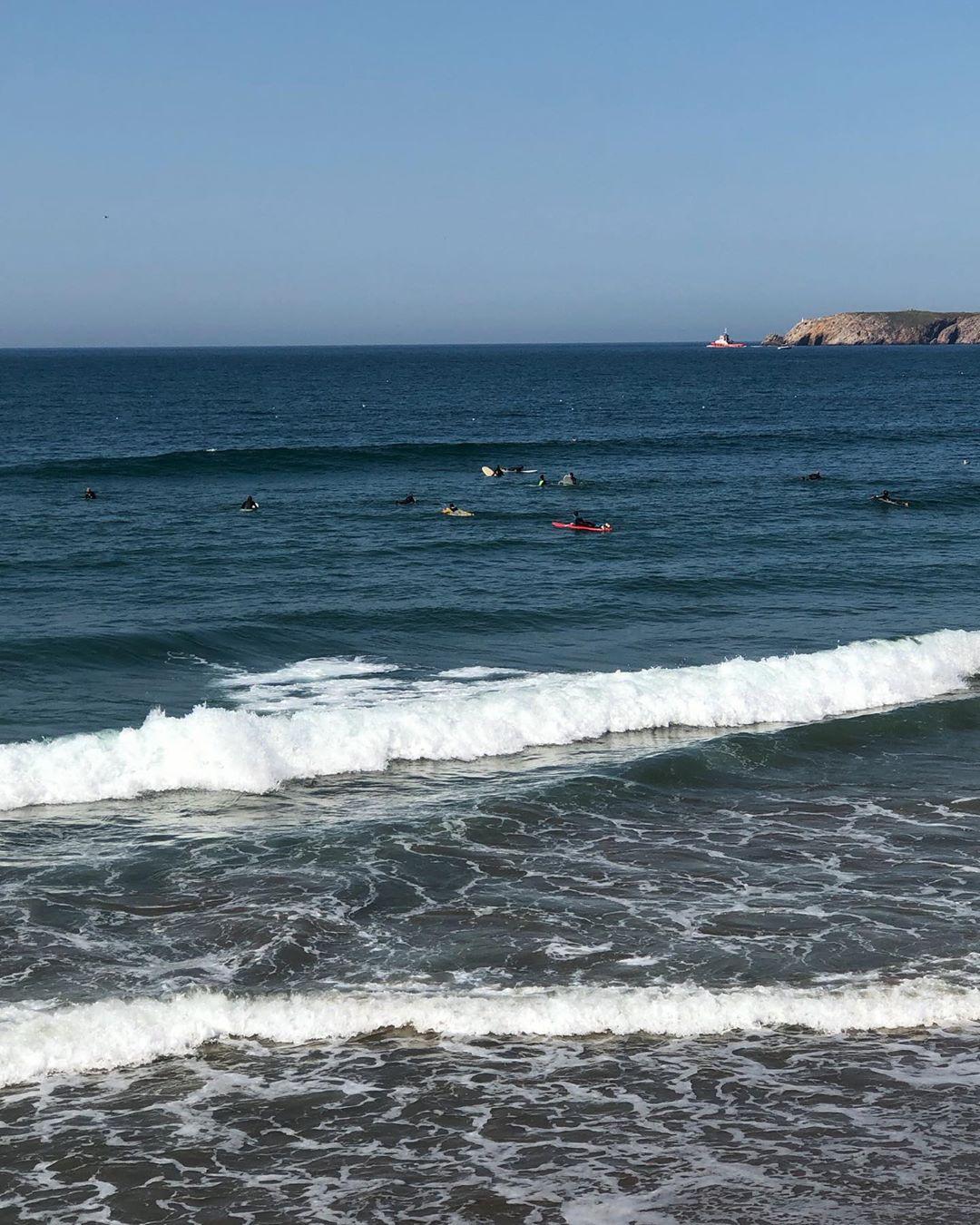 Todos al agua, momento surf - Todos Al Agua, Momento Surf