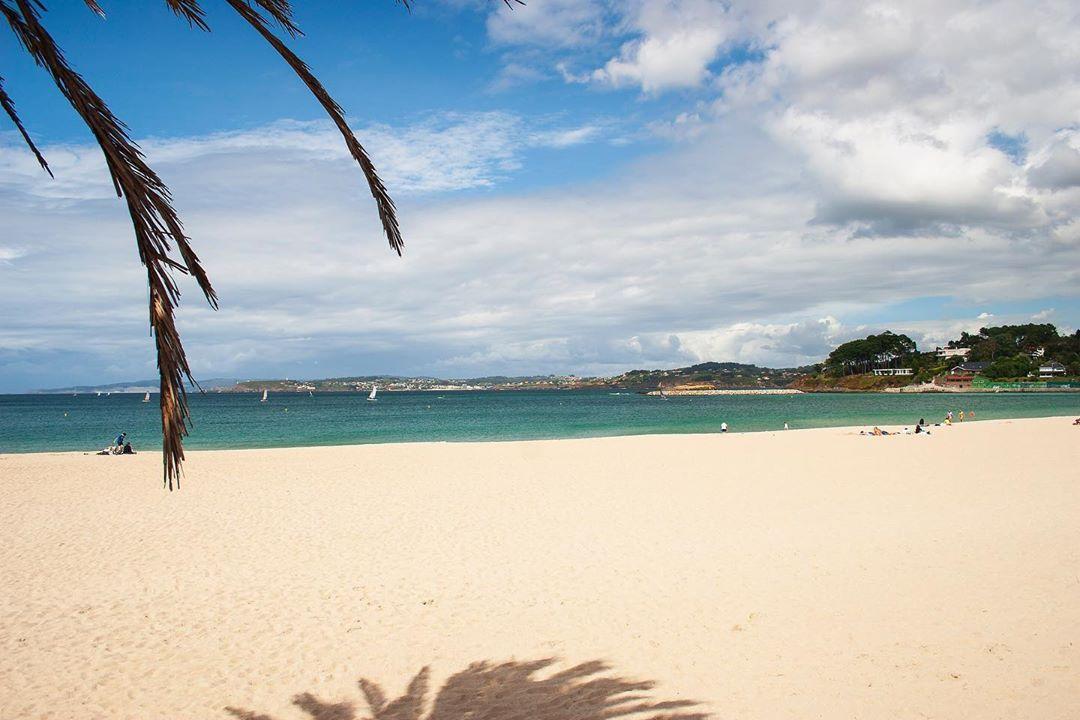 No es el caribe No hay verano sin fotos - No Es El Caribe No Hay Verano Sin Fotos
