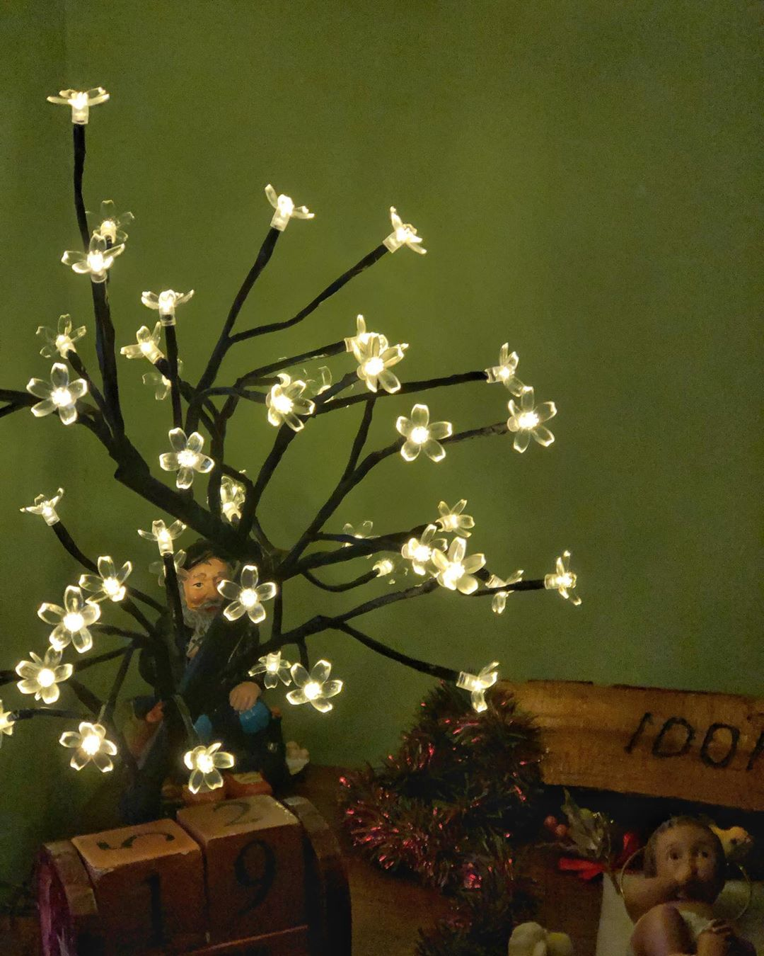 Cosas de Navidad - Cosas De Navidad